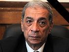 Генпрокурор Єгипту помер після замаху
