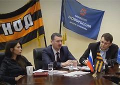 Гіркін розповів, як Росія «кинула» мрійників про «новоросію» - фото