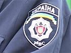 Міліція проводить перевірку за фактом знесення наметів на Майдані Незалежності