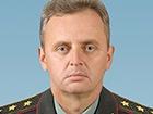 Муженко: Україна готова як до млявої, так і до широкомасштабної агресії