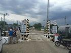 На Одещині СБУ «на гарячому» затримала митника та двох прикордонників