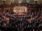 Наливайченко у Конгресі США розповість про російську військову присутність в Україні