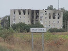 ОБСЄ: Бойовики збрехали, що не використовували важке озброєння при штурмі Мар'їнки