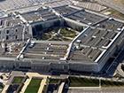 Пентагон має намір відправити в Європу важке озброєння