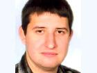 Помер помічник Олеся Бузини