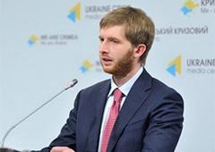 Порошенко призначив головою НКРЕКП екс-менеджера Roshen - фото
