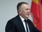 Саакашвілі назвав прокурора Івано-Франківської області «недалеким розумником» і «пережитком минулого»