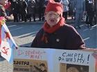 СБУ: У терористів немає коштів на виплату пенсій