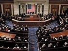 Сенат США схвалив надання воєнної допомоги України
