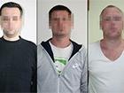 У Харкові затримали диверсантів, навчених в спецтаборі ГРУ в Краснодарському краю