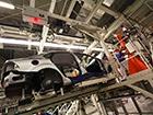 У травні на українських заводах виготовили на 21,5% автомобілів менше, ніж у квітні