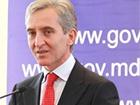 Уряд Молдови йде у відставку