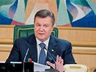 В АП пояснили чому Порошенко звернувся до КС щодо законності позбавлення Януковича президентства
