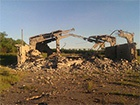 В місті Кагарлик на недіючій фермі під обвалом загинув 13-річний хлопець