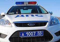 В Омській області в аварії загинуло 7 людей - фото