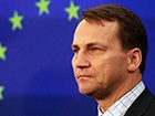 В Польщі спікер Сейму та три міністри подали у відставку