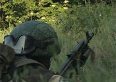 Вночі в зоні АТО зафіксовано понад 20 обстрілів українських позицій - фото