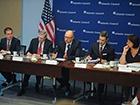 Яценюк: Фірташ має бути притягнутий до відповідальності у США