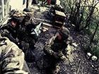 За вчорашній день отримали поранення 5 бійців «Азову», один помер