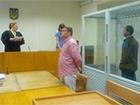 Затриманого «беркутівця» заарештовано до 20 серпня