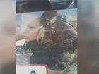 Звільнено начальника ДАІ Артемівська, який любить розбивати скло в автомобілях