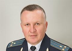Звільнено прокурора-«розумника» Івано-Франківщини - фото