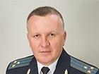 Звільнено прокурора-«розумника» Івано-Франківщини