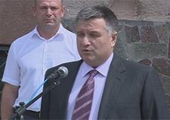 Аваков направив на переатестацію весь склад ДАІ Миколаївської області - фото