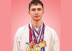 Чемпіон Росії з карате загинув від удару струмом - фото