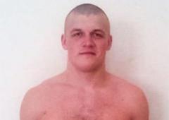 Чемпіон України з боксу жорстоко побив жінку - фото