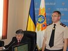 Добре поливав водою в мороз мітингувальників та й став начальником ГУ ДСНС Києва?