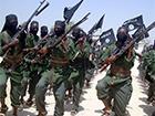 Єгипетська армія зачистила Синай від терористів
