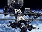 Екіпаж МКС вимушений був покинути орбітальну станцію
