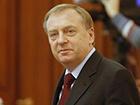 ГПУ повідомила про підозру екс-міністру юстиції