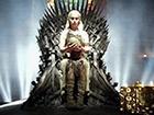 «Гра престолів» має 24 номінації на премію Еммі