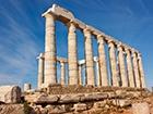 Греція на референдумі висловилася проти жорсткої економії