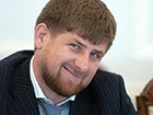 Кадиров чи то розлучитися хоче, чи їсти тільки продукти чеченського виробництва