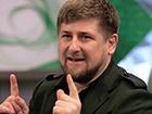Кадиров об'явив війну ін'єкціям силікону та ботоксу
