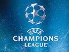 Київ став кандидатом на проведення фіналу Ліги Чемпіонів-2018
