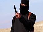 Лідер «Ісламської держави» заборонив показувати відео зі стратами