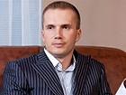 Мінюст хотів передати Саші-стоматологу 110 млн гривень