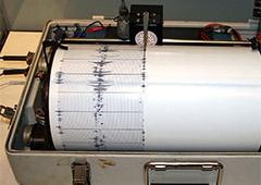 На Закарпатті ще й землетрус стався - фото