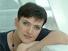 Надію Савченко етапували до Ростова
