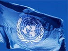 ООН: Жителям східної України не вистачає чистої питної води