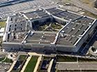 Пентагон надасть Україні потужний радар, - WSJ
