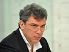 Підозрюваний у вбивстві Нємцова зізнався у скоєному