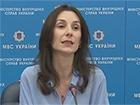 Поліцейські вже оштрафували прокурора та депутата, - Згуладзе