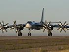 Посадовці Міноборони реалізували два літака за ціною металобрухту