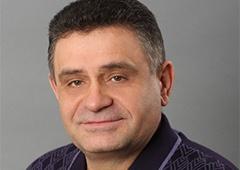 «Пролюстрований» Терещук знову очолює міліцію Києва - фото