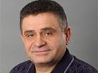 «Пролюстрований» Терещук знову очолює міліцію Києва